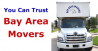 Bay Area Movers, Inc. Pearland