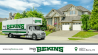 Bekins Moving Solutions Wilkes-Barre