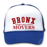 Bronx Movers Westchester
