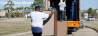 Crystal Clean Movers Apopka
