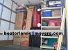 DIRECT MOVERS ORLANDO EAST - Full Service Moves, Packing Service, Loading & Unloading Hialeah