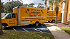 East Coast Moving & Delivery Service Ormond Beach