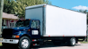 Family Movers Brownsville