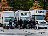 Flash Moving & Storage   Waltham Movers   Movers from Boston to Florida Waltham