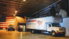 Harrison's by Apple Moving Chesapeake