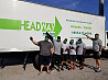 Headway Moving Altamonte Springs