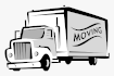 J W Moving and Storage Pompano Beach